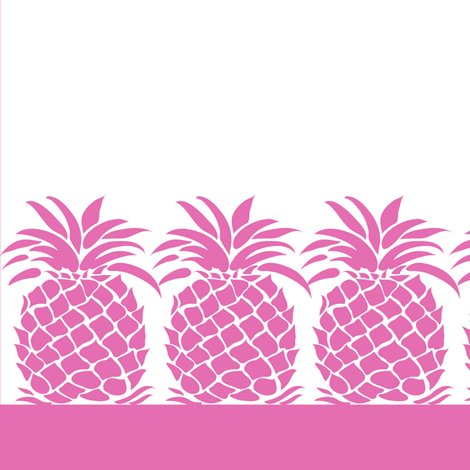 Rrrpineapple_napkin_pink_shop_preview