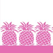 Rrrpineapple_napkin_pink_shop_thumb