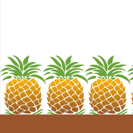 Rrrrpineapple_napkin_warmtns_shop_preview