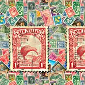 Rrrrrnew_zealand_stamp_with_kiwi_shop_thumb