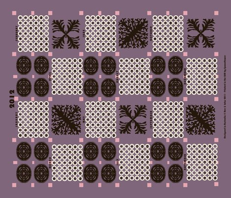 Rrwelsh_blanket_2012_teatowel_calendar_urchin_shop_preview