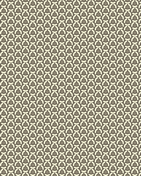 UMBELAS TRONN 5 fabric by umbelas on Spoonflower - custom fabric