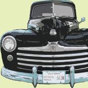 Rrrrwood1947_shop_thumb