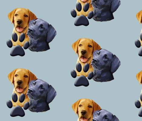 Rrrlabrador_retriever__2_heads_shop_preview