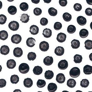 Spots - 2