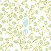 Rrrrditsy-flowergarden_birdfloral-pattern_shop_thumb