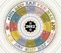 2012calcircle-revrgb_comment_115735_thumb