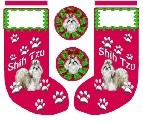 Rrshih_tzu_christmas_stocking_shop_preview