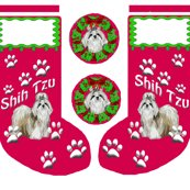 Rrshih_tzu_christmas_stocking_shop_thumb