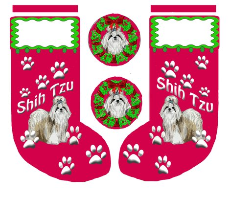 Rrrshih_tzu_christmas_stocking_shop_preview