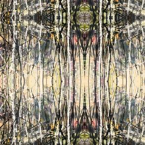 Boggy Pollock #11