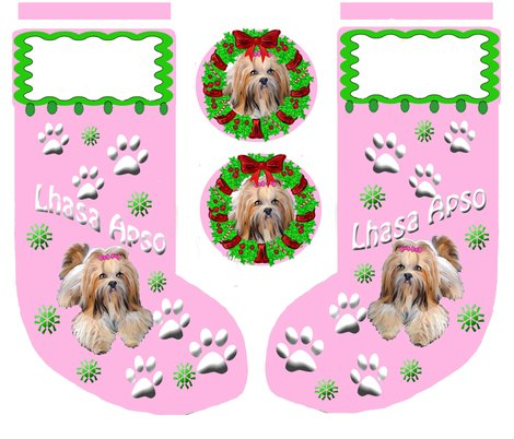 Rrlhasa_apso_christmas_stocking_shop_preview