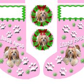 Rrlhasa_apso_christmas_stocking_shop_thumb