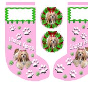 Rrrlhasa_apso_christmas_stocking_shop_thumb