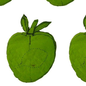 GREEN_APPLE_SPOONFLOWER