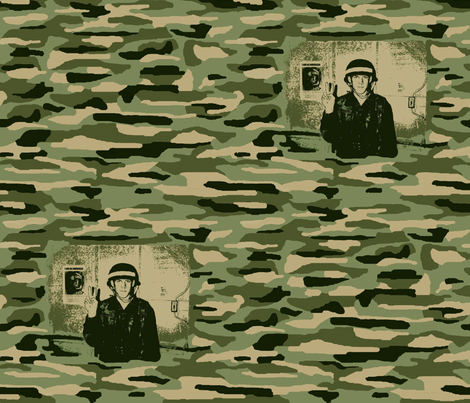 DMZ fabric by paragonstudios on Spoonflower - custom fabric
