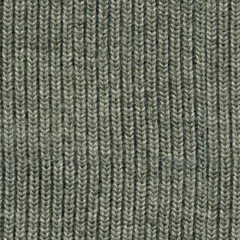 Rrrsweater_wallpaper_jpg_shop_preview
