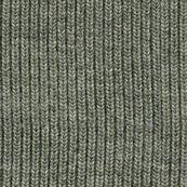 Rrrsweater_wallpaper_jpg_shop_thumb
