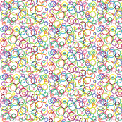 Many_Colored_Circles