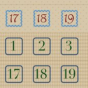 Rcalendar_fullsize_a_new_shop_thumb
