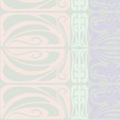 Flora Ornamental Mint