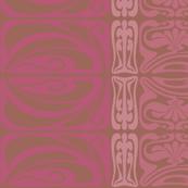 Flora Ornamental Adobe