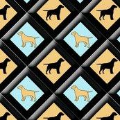 Rrblack_and_yellow_lab_diamond_pattern_24_x_24_shop_thumb