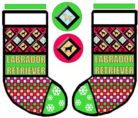 Rrrlabrador_retriever_christmas_stocking_shop_preview