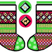 Rrrlabrador_retriever_christmas_stocking_shop_thumb