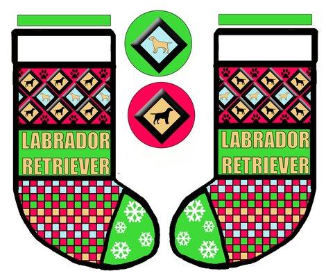 Rrrrlabrador_retriever_christmas_stocking_shop_preview