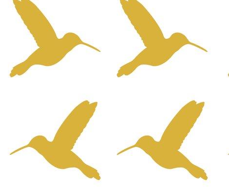 Rrrrhummingbird_in_yellow2.ai_shop_preview