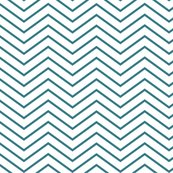 Rchevron_thin_teal_shop_thumb
