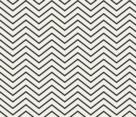 Rrthin_chevron_copy_shop_preview