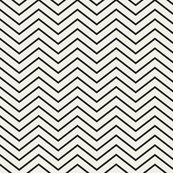 Rrthin_chevron_copy_shop_thumb
