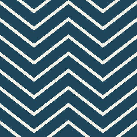 Rrrthin_chevron_navywhite_shop_preview