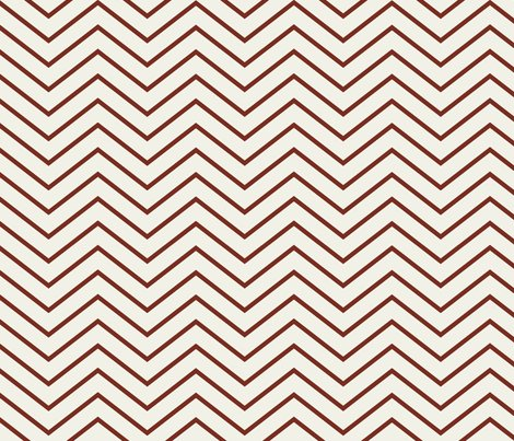 Rthin_chevron_burgundy_shop_preview