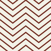 Rthin_chevron_burgundy_shop_thumb
