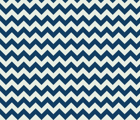 Rrchevron_wide_navy_shop_preview