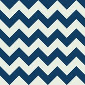 Rrchevron_wide_navy_shop_thumb