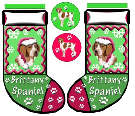 Rrrbrittany_spaniel_christmas_stocking_shop_preview
