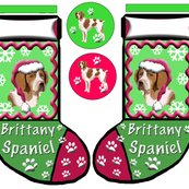 Rrrbrittany_spaniel_christmas_stocking_shop_thumb