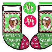 Rrrrbrittany_spaniel_christmas_stocking_shop_thumb
