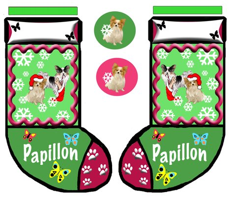 Rrpapillon_stocking_shop_preview