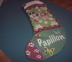 Rrrpapillon_stocking_comment_269800_thumb