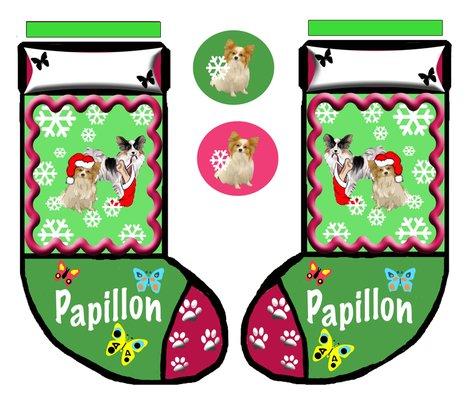 Rrrpapillon_stocking_shop_preview