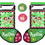 Rrrpapillon_stocking_shop_thumb