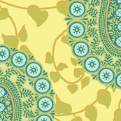Rrrpeaceful_paisley_aqua_18_inch_copy_shop_thumb