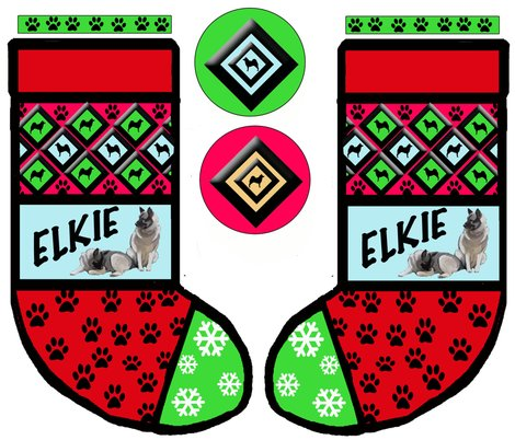 Rr824323_rnorwegian_elkhound_christmas_stocking_shop_preview