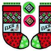 Rrr824323_rnorwegian_elkhound_christmas_stocking_shop_thumb