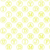 Rrtypewriter_acid_yellow_on_white_shop_thumb